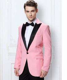 Men S Wedding Dinner Suit Online | Men S Wedding Dinner Suit for Sale