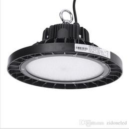 Industrial Lighting Fixtures Lamps Online | Industrial Lighting ...