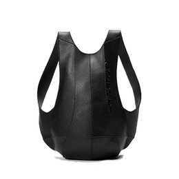 Motorcycle Leather Backpack Online | Motorcycle Leather Backpack ...