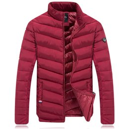 Down Feather Jacket Men Goose Suppliers | Best Down Feather Jacket ...