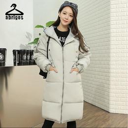 Discount Womens Down Coats Hoods | 2017 Womens Down Coats Hoods on