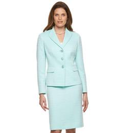Discount Suit Style Women Work Dress | 2017 Suit Style Women Work