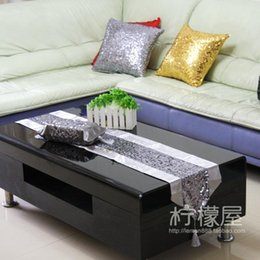 Round Coffee Table Cloth OnlineRound Coffee Table Cloth for Sale