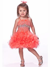 Girls Fancy Dresses Silver Online - Girls Fancy Dresses Silver for ...