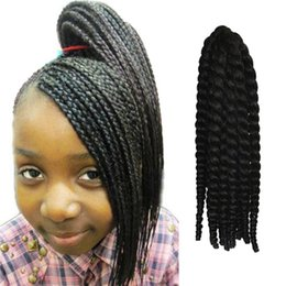 Surprising Natural Braided Hairstyles For Black Kids Braids Hairstyles For Men Maxibearus