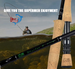discount fly fishing rod pole | 2017 fly fishing rod pole on sale, Fly Fishing Bait