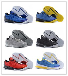 online shopping Mens New High Quality Curry One Basketball Shoes Ones Men s Basketball Shoes Outdoors Athletics Shoes sneakers US