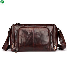 Small Travel Duffel Bag Online | Small Travel Duffel Bag for Sale