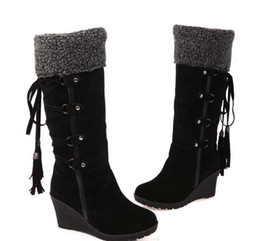 Flat Over Knee Boots Sale Online | Flat Over Knee Boots Sale for Sale