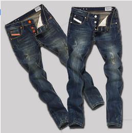 White Linen Pants Sale Online | White Linen Pants Sale for Sale