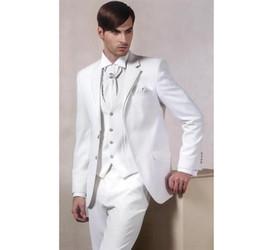 Pant Coat Wedding Style Online | New Style Coat Pant Wedding for Sale