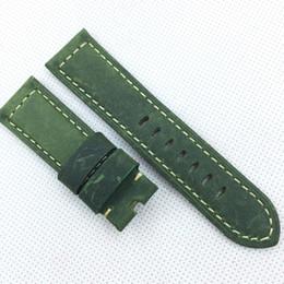 Discount Panerai Strap Watches