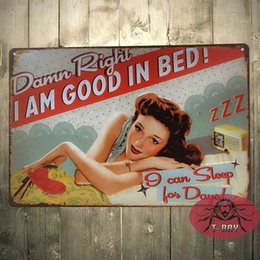 Am I Good In Bed 28 Images Damn Right I Am Good In Bed I Can Sleep For Days Funny Wall Book