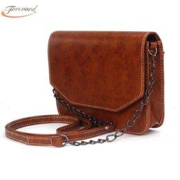 imitation designer handbags a2ze  Goforward 2016 Hot Sale Women Designer Retro Imitation Leather Shoulder Bag  Satchel Vintage Handbag Casual Messenger Bag Bolsas