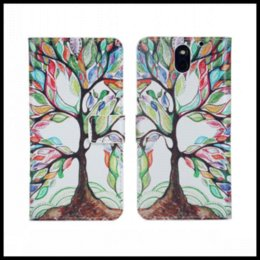 Phone Tree Leather Cases Online | Phone Tree Leather Cases for Sale