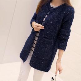 Discount Women's Long Sweater Coat | 2016 Women's Long Hooded