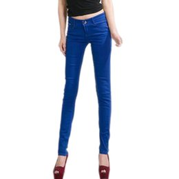 Cheap Colored Bootcut Jeans Women | Free Shipping Colored Bootcut ...