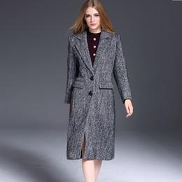 Ladies Long Wool Coats Sale 18cgfZ