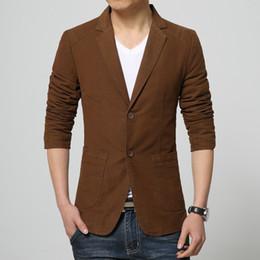 Coffee Men Suit Online | Coffee Color Suit Men for Sale