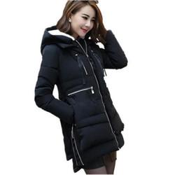 Nice Winter Jackets Women Online | Nice Winter Jackets Women for Sale