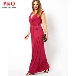 Pink maxi dresses uk