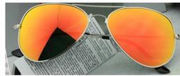 best polarized glass lens sunglasses  Best Polarized Glass Lens Sunglasses Suppliers