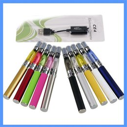 Electronic cigarette cost in Dubai