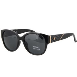 discount sports sunglasses  Discount Sports Sunglasses Jacket