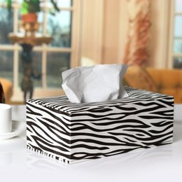 Zebra Seat Covers Online Zebra Seat Covers for Sale