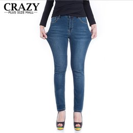 Cheap Plus Size Tall Jeans Women | Free Shipping Plus Size Wedding