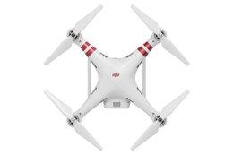 Origine DJI Phantom 3 Standard RC Quadcopter Hélicoptère FPV UAV Photographie aérienne pour débutant prêt à voler w / Camera 2.7K