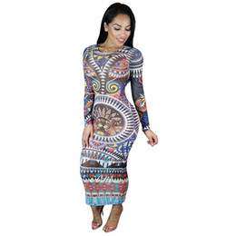 Discount Sexy Fashionable Maxi Dresses  2017 Sexy Fashionable ...