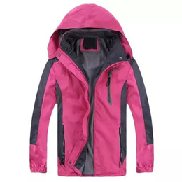 Discount Rain Jacket For Hiking | 2017 Rain Jacket For Hiking on ...