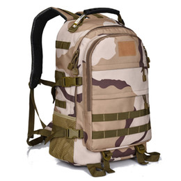 Large Hiking Backpacks Online | Large Travel Hiking Backpacks for Sale