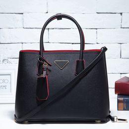 Discount deep shop 8 color cross grain killer bag leather female bag shopping bag Women's inclined shoulder bag handbag