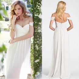 Vintage style wedding guest dresses online vintage style for Simply white wedding dresses