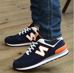 new balance 2017 shoes