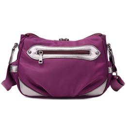 Cloth Satchel Bags Online | Cloth Satchel Bags for Sale