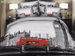 london print bedding suppliers | best london print bedding