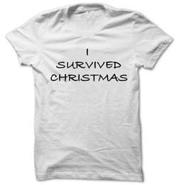 christmas shirts for family