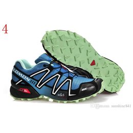 salomon shoes discount
