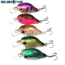 discount rock fishing lures | 2017 light rock fishing lures on, Soft Baits