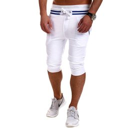 Discount Capri Pants Xxl | 2017 Capri Pants Xxl on Sale at DHgate.com