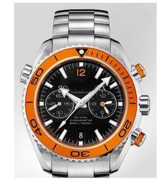 discount mens watch winder 2017 mens watch winder box on at 2017 mens watch winder luxury mens dive watch hand winder planet ocean auto chrono orange bezel