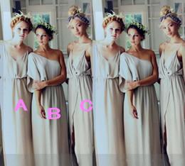 Discount Formal Beach Dresses Women  2017 Formal Beach Dresses ...