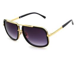 Luxury Sunglasses 2017