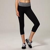 Best Workout Pants Online | Best Workout Pants for Sale