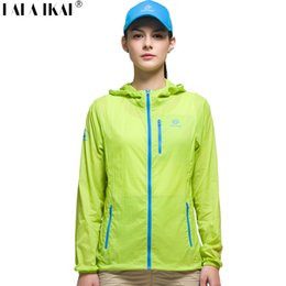 Discount Summer Waterproof Jacket | 2016 Summer Waterproof Cycling