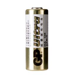 Gp 23a battery online gp 23a 12v alkaline battery for sale - Pile 23a 12v ...