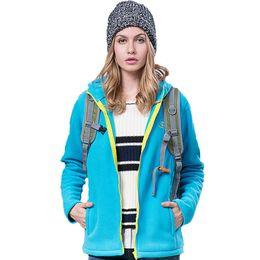 Discount Womens Fleece Jacket Sale | 2017 Womens Fleece Jacket ...